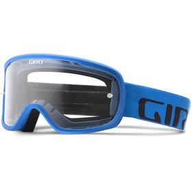 Giro Tempo MTB Laskettelulasit, blue